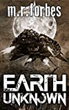「Earth Unknown (Forgotten Earth Book 1) (English Edition)」のサムネイル画像
