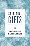 「Spiritual Gifts: What They Are and Why They Matter」のサムネイル画像