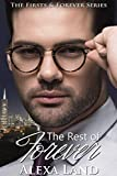 「The Rest of Forever (The Firsts and Forever Series Book 16) (English Edition)」のサムネイル画像