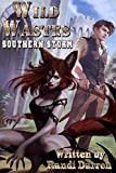 「Wild Wastes: Southern Storm (English Edition)」のサムネイル画像