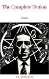 「H.P. Lovecraft: The Complete Fiction (English Edition)」のサムネイル画像