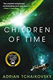 「Children of Time (English Edition)」のサムネイル画像