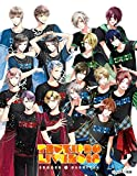 TSUKIPRO LIVE 2018 SUMMER CARNIVAL(通常版) [Blu-ray]by 鈴木拡樹, 荒牧慶彦, 猪野広樹, 東啓介, 橋本祥平by 欅坂46, けやき坂46by 東京03, おぎやはぎ, 浜野謙太, ジェントル久保田, GENTLE FOREST JAZZ BANDby さまぁ〜ず, 大橋未歩, 福田典子by さまぁ〜ず, 狩野恵理by さまぁ〜ず, 狩野恵理