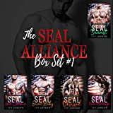 「SEAL Alliance Box Set #1 (English Edition)」のサムネイル画像