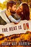 「The Heat is On: Christian romantic suspense (Summer of the Burning Sky Book 2) (English Edition)」のサムネイル画像