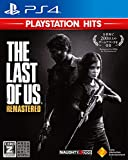 「【PS4】The Last of Us Remastered PlayStation Hits 【CEROレーティング「Z」】」のサムネイル画像