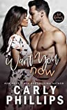 「Dream: A Rosewood Bay Standalone Love Story (Rosewood Bay Series Book 4) (English Edition)」のサムネイル画像
