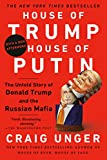 「House of Trump, House of Putin: The Untold Story of Donald Trump and the Russian Mafia」のサムネイル画像