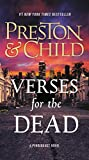 「Verses for the Dead (Agent Pendergast) (English Edition)」のサムネイル画像