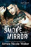 「Smoke in the Mirror (Road to Blissville, #5) (English Edition)」のサムネイル画像