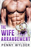 「The Wife Arrangement (English Edition)」のサムネイル画像