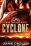 「Cyclone: A Linear Tactical Romantic Suspense Standalone (English Edition)」のサムネイル画像