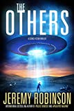 「The Others (English Edition)」のサムネイル画像