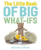 「The Little Book of Big What-Ifs (English Edition)」のサムネイル画像
