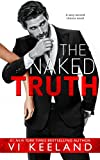 「The Naked Truth (English Edition)」のサムネイル画像