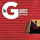 「THE GAMES -East Meets West 2018-」のサムネイル画像
