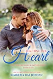 「Reaching Her Heart: A Christian Romance (Callaghans & McFaddens Book 8) (English Edition)」のサムネイル画像