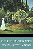 「Enchanted April, The (English Edition)」のサムネイル画像
