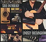 「SOLO ANTHOLOGY: THE BEST OF LINDSEY BUCKINGHAM [3CD]」のサムネイル画像