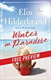 「Winter in Paradise: Free Preview (English Edition)」のサムネイル画像