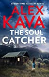 「The Soul Catcher (Maggie O'Dell Novels)」のサムネイル画像