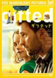 「gifted/ギフテッド [AmazonDVDコレクション]」のサムネイル画像