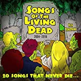 「Songs Of The Living Dead」のサムネイル画像
