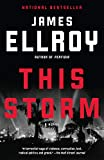 「This Storm: A novel (English Edition)」のサムネイル画像