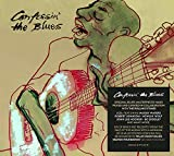 Confessin' The Blues (2CD)