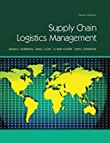 「Supply Chain Logistics Management」のサムネイル画像