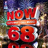 「NOW THAT'S WHAT I CALL MUSIC! VOL. 68 [CD]」のサムネイル画像