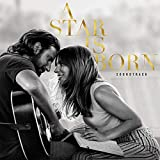 「A STAR IS BORN SOUNDTR」のサムネイル画像