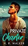 「Private Charter (English Edition)」のサムネイル画像