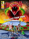"""Everybody!! TOUR FINAL<DVD>"""" vspace=""""5″ hspace=""""5″ align=""""left"""" /></a><font color="""