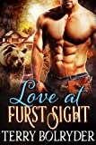 「Love at Furst Sight (Built Fur Love Book 1) (English Edition)」のサムネイル画像