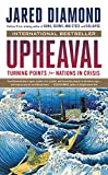 「Upheaval: Turning Points for Nations in Crisis (English Edition)」のサムネイル画像