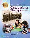 「Willard and Spackman's Occupational Therapy (English Edition)」のサムネイル画像
