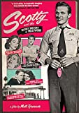 「Scotty and the Secret History of Hollywood [DVD]」のサムネイル画像