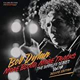 「More Blood, More Tracks: The Bootleg Series Vol. 14」のサムネイル画像