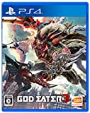 「【PS4】GOD EATER 3」のサムネイル画像