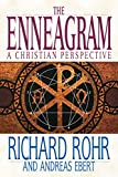 「The Enneagram: A Christian Perspective (English Edition)」のサムネイル画像