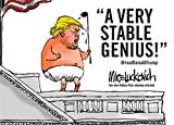 「A Very Stable Genius (English Edition)」のサムネイル画像