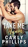 「Take Me Again (The Knight Brothers Book 1) (English Edition)」のサムネイル画像
