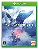 「ACE COMBAT 7: SKIES UNKNOWN - XboxOne」のサムネイル画像