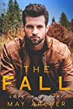 「The Fall (Love in O'Leary Book 1) (English Edition)」のサムネイル画像