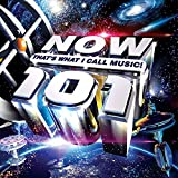 「NOW Thats What I Call Music! 101」のサムネイル画像