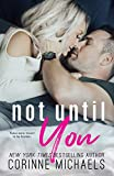 「Not Until You (English Edition)」のサムネイル画像