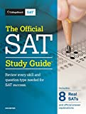 「The Official SAT Study Guide, 2018 Edition (English Edition)」のサムネイル画像
