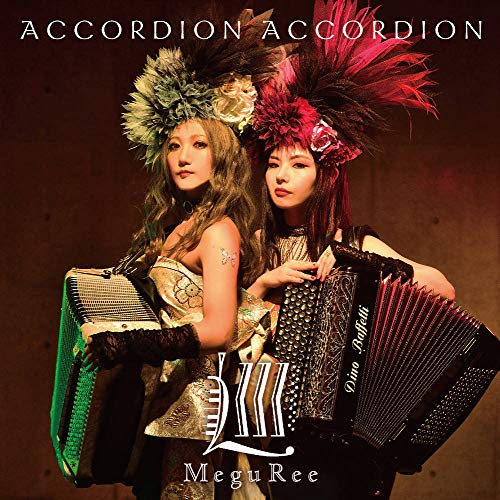 ACCORDION ACCORDION