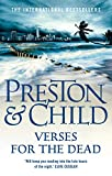 「Verses for the Dead (Agent Pendergast Book 18) (English Edition)」のサムネイル画像